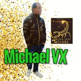 Michael VX