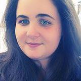 Laura Bedouk