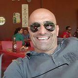 Augusto Coelho