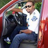 Steve Kamau