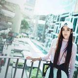 Miw'lalita Sakunthong
