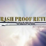 Crash Proof Retirement Radio Show Archive on 3-24-12