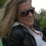 Arlette Curth