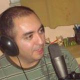 Marcos Tadeu Alcaide