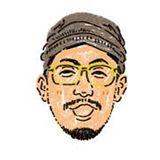 Yasushi Tokairin