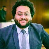 Ahmad AbdelHady