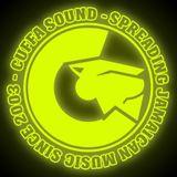 Dancehall Scimmia vol.1 - Reggae