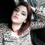 Ely Gomez Fiorina