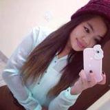 Jessica Villarasa