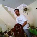 Fabian Ramirez Ponce