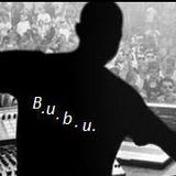 B.u.b.u.aka.Shaeppert´official