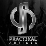 Practikally_Trance_Radio_Show