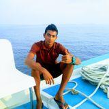 Sheron Avishka