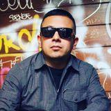 David Carrillo (twist)