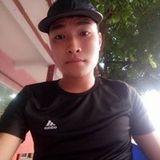Đăng Xuất