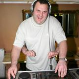 DJ Medve (BMG)
