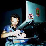 DJ Will Softmore