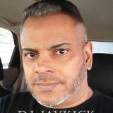 DJ JayKick