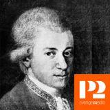 Mozartalmanackan 2 februari