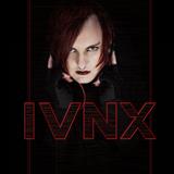 DJ IVNX