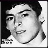Giuseppe Bill Boy Destefano