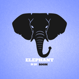 Elephant In Da Room