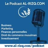 AL-RIZQ.COM : L'entrepreneuria