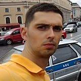 Max  Lacostove