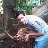Marwan Settout