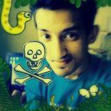 Shishir Bhowmik