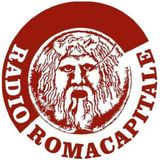 RadioRomaCapitale