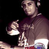 DJ Meza