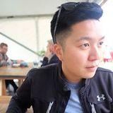Evan Hung