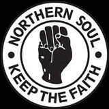 Northern Soul & Motown Group