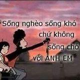 Mạnh Phong