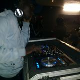#UGM 11 DEEP HOUSE HIPPY - MIXED BY BLVCK GUY SA