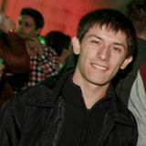 Diego Chiquito