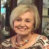 Sandra Banyacski Jones