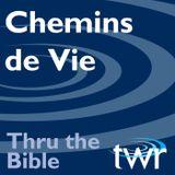 Chemins de Vie @ ttb.twr.org/f