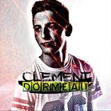 Clement Dormeau