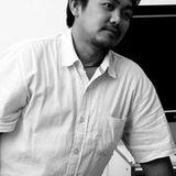 Joel Atega Acosta