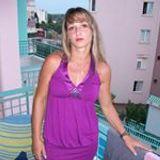 Angelika Fazlic