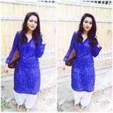 Preety Yadav