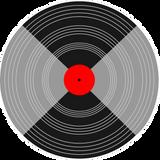 Radio Jantar