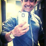 Jorge Erick