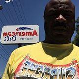 Kyambo Joshua