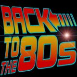 Back To The 80s With Jason Joh