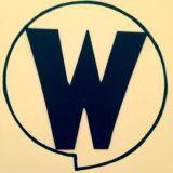 woodwords