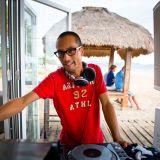 30Love ibiza mix live @ bay bar Ibiza