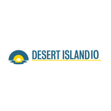 DesertIslandDix